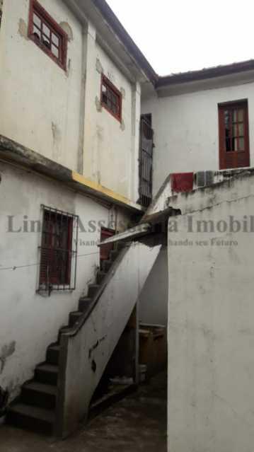 12. - Casa 4 quartos à venda Maracanã, Norte,Rio de Janeiro - R$ 900.000 - TACA40077 - 13