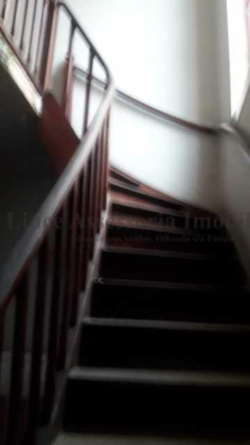 14. - Casa 4 quartos à venda Maracanã, Norte,Rio de Janeiro - R$ 900.000 - TACA40077 - 15