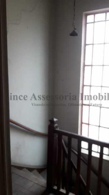 16. - Casa 4 quartos à venda Maracanã, Norte,Rio de Janeiro - R$ 900.000 - TACA40077 - 17