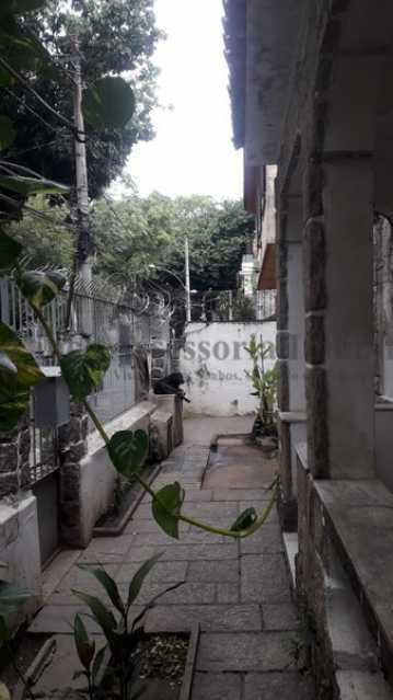 18. - Casa 4 quartos à venda Maracanã, Norte,Rio de Janeiro - R$ 900.000 - TACA40077 - 19