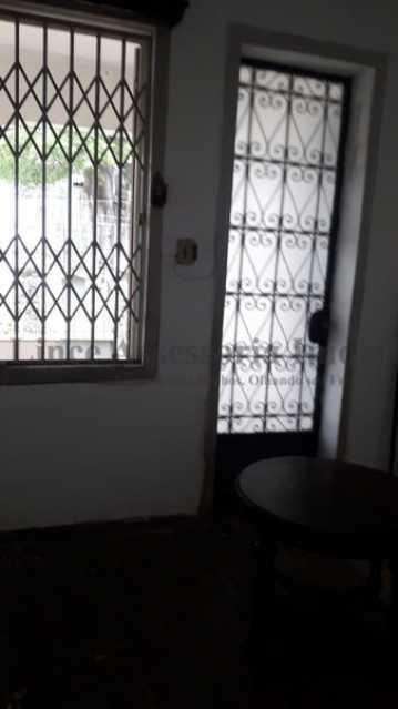 20. - Casa 4 quartos à venda Maracanã, Norte,Rio de Janeiro - R$ 900.000 - TACA40077 - 21