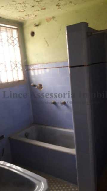 23. - Casa 4 quartos à venda Maracanã, Norte,Rio de Janeiro - R$ 900.000 - TACA40077 - 24