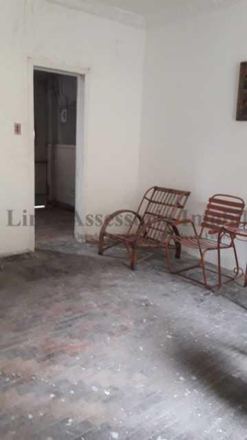 24. - Casa 4 quartos à venda Maracanã, Norte,Rio de Janeiro - R$ 900.000 - TACA40077 - 25