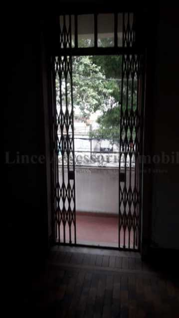 25. - Casa 4 quartos à venda Maracanã, Norte,Rio de Janeiro - R$ 900.000 - TACA40077 - 26