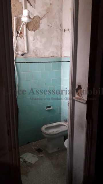 26. - Casa 4 quartos à venda Maracanã, Norte,Rio de Janeiro - R$ 900.000 - TACA40077 - 27
