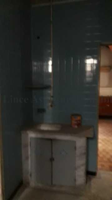 27. - Casa 4 quartos à venda Maracanã, Norte,Rio de Janeiro - R$ 900.000 - TACA40077 - 28