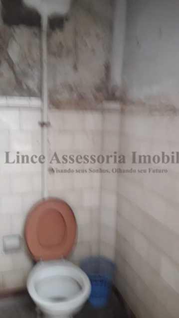 28. - Casa 4 quartos à venda Maracanã, Norte,Rio de Janeiro - R$ 900.000 - TACA40077 - 29