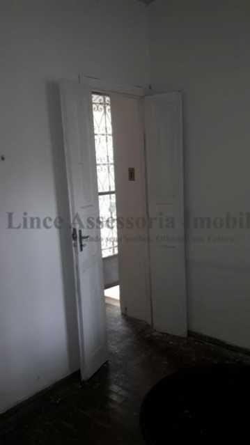 29. - Casa 4 quartos à venda Maracanã, Norte,Rio de Janeiro - R$ 900.000 - TACA40077 - 30