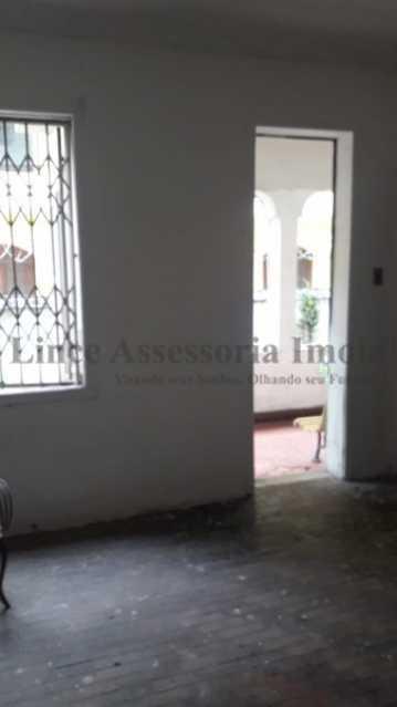 30. - Casa 4 quartos à venda Maracanã, Norte,Rio de Janeiro - R$ 900.000 - TACA40077 - 31