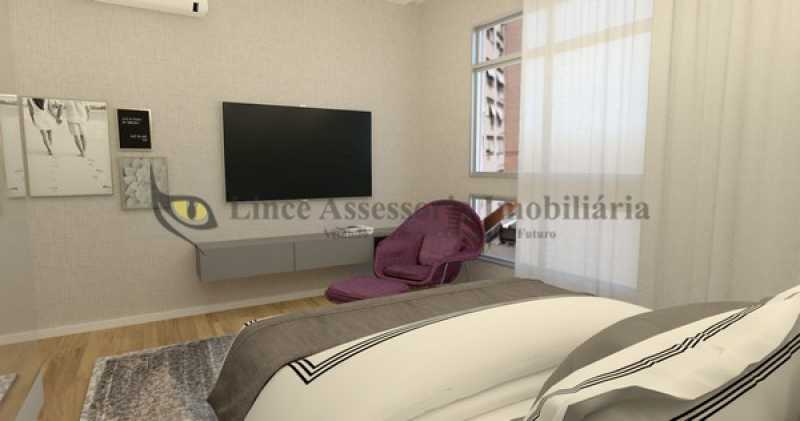11 - Apartamento 3 quartos à venda Copacabana, Sul,Rio de Janeiro - R$ 1.490.000 - TAAP31416 - 12