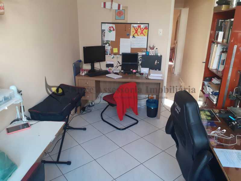 17 - Apartamento 3 quartos à venda Tijuca, Norte,Rio de Janeiro - R$ 550.000 - TAAP31417 - 18