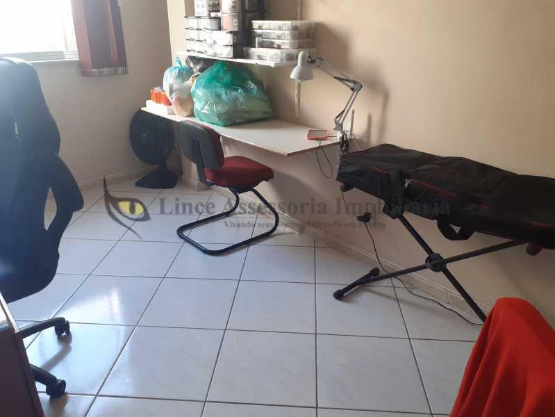 18 - Apartamento 3 quartos à venda Tijuca, Norte,Rio de Janeiro - R$ 550.000 - TAAP31417 - 19