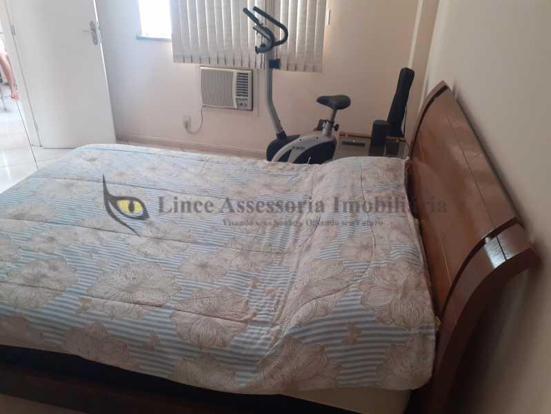 6 - Apartamento 3 quartos à venda Tijuca, Norte,Rio de Janeiro - R$ 550.000 - TAAP31417 - 7