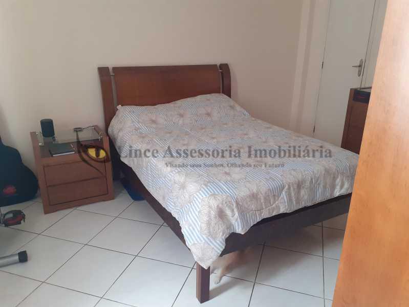 7 - Apartamento 3 quartos à venda Tijuca, Norte,Rio de Janeiro - R$ 550.000 - TAAP31417 - 8