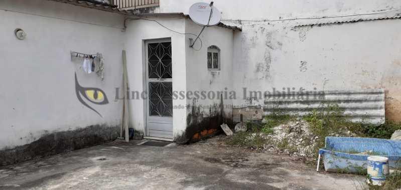 20210301_092202 - Casa 3 quartos à venda Méier, Norte,Rio de Janeiro - R$ 1.000.000 - TACA30123 - 3