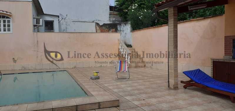 20210301_092328 - Casa 3 quartos à venda Méier, Norte,Rio de Janeiro - R$ 1.000.000 - TACA30123 - 1