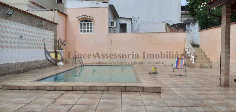 20210301_092337 - Casa 3 quartos à venda Méier, Norte,Rio de Janeiro - R$ 1.000.000 - TACA30123 - 5