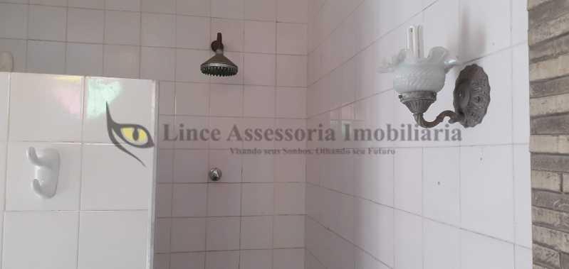 20210301_092535 - Casa 3 quartos à venda Méier, Norte,Rio de Janeiro - R$ 1.000.000 - TACA30123 - 7
