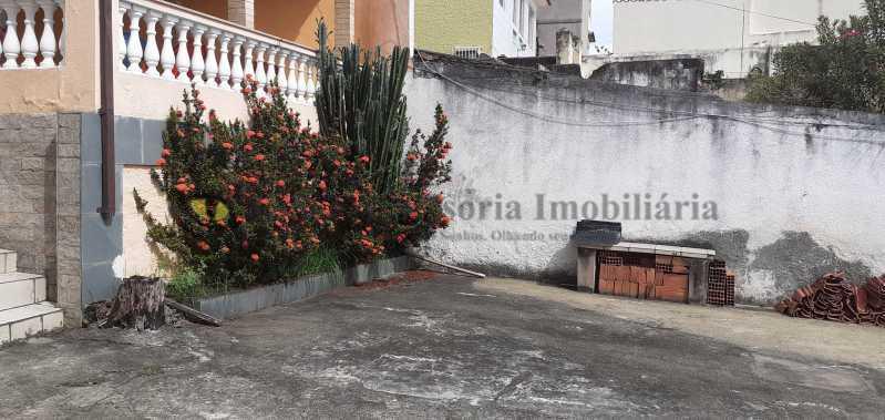 20210301_092725 - Casa 3 quartos à venda Méier, Norte,Rio de Janeiro - R$ 1.000.000 - TACA30123 - 10