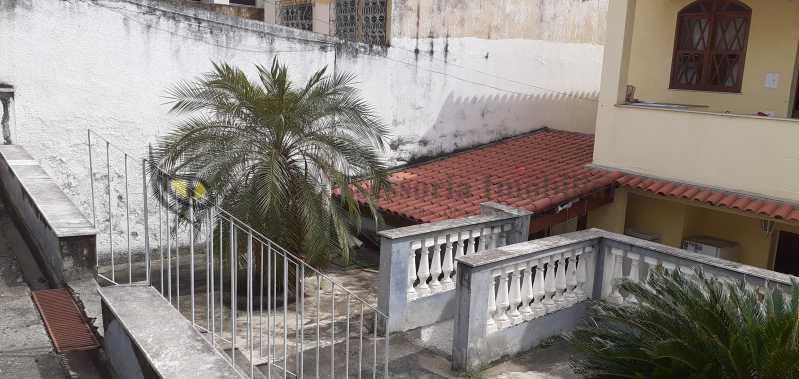 20210301_092734 - Casa 3 quartos à venda Méier, Norte,Rio de Janeiro - R$ 1.000.000 - TACA30123 - 11