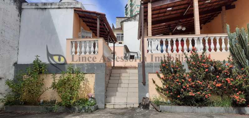 20210301_093131 - Casa 3 quartos à venda Méier, Norte,Rio de Janeiro - R$ 1.000.000 - TACA30123 - 12