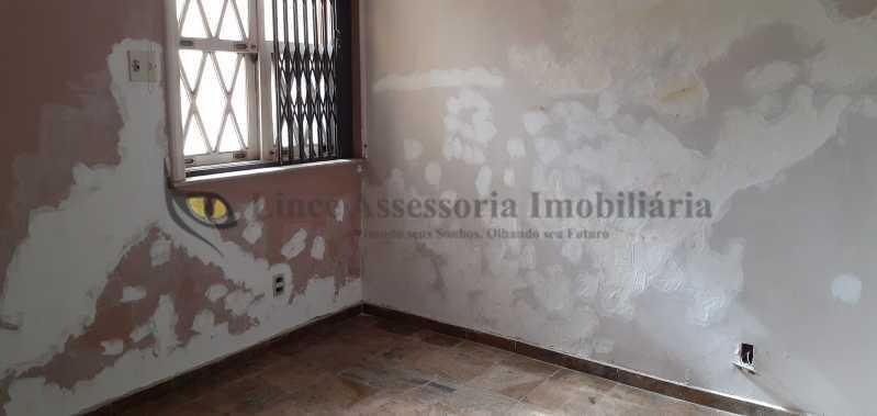 05 QUARTO 1 - Casa 4 quartos à venda Méier, Norte,Rio de Janeiro - R$ 1.000.000 - TACA40078 - 6