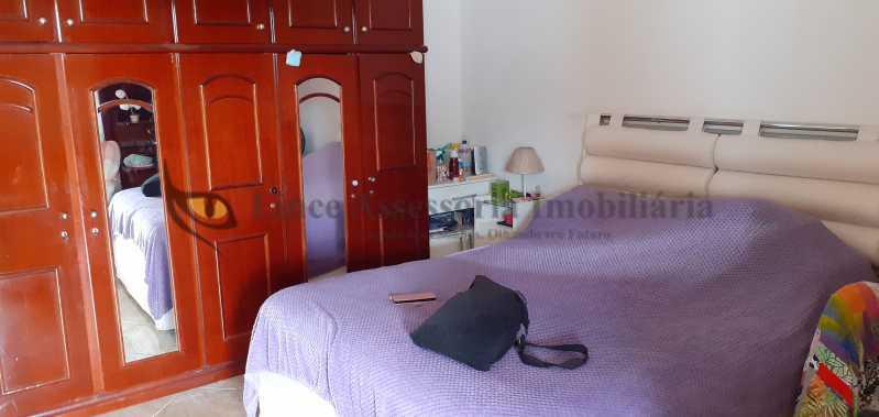 07 QUARTO 3 - Casa 4 quartos à venda Méier, Norte,Rio de Janeiro - R$ 1.000.000 - TACA40078 - 8