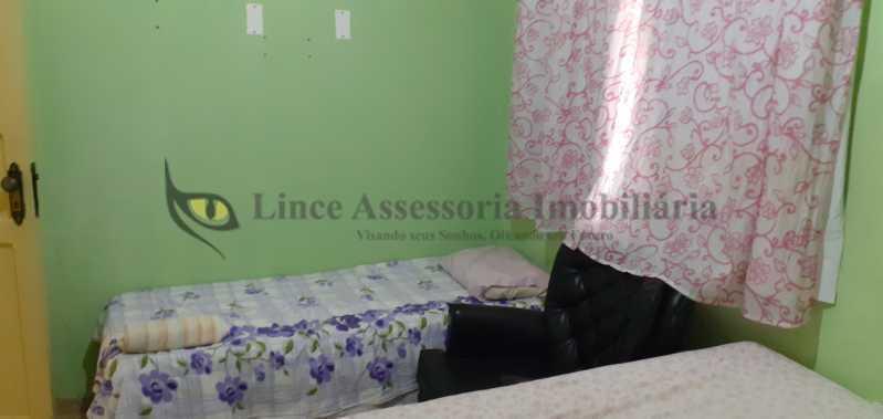 25 QUARTO 2.1 - Casa 4 quartos à venda Méier, Norte,Rio de Janeiro - R$ 1.000.000 - TACA40078 - 26
