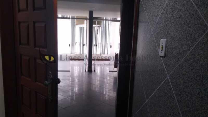 110 - Sala Comercial 50m² à venda Centro,RJ - R$ 250.000 - TASL00105 - 10