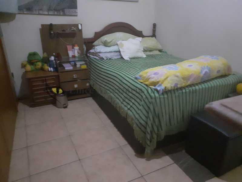suite1.3 - Apartamento 2 quartos à venda Rio Comprido, Norte,Rio de Janeiro - R$ 340.000 - TAAP22512 - 7