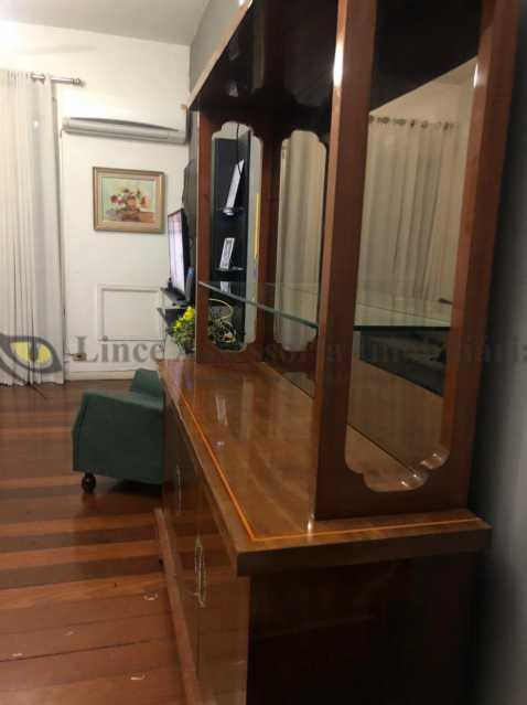 5 - Apartamento 1 quarto à venda Grajaú, Norte,Rio de Janeiro - R$ 370.000 - TAAP10499 - 6