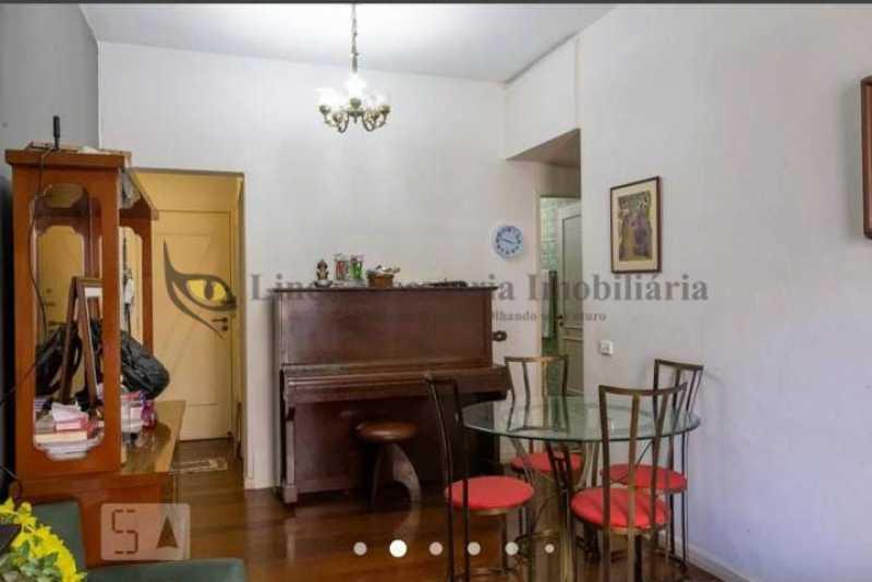 8 - Apartamento 1 quarto à venda Grajaú, Norte,Rio de Janeiro - R$ 370.000 - TAAP10499 - 9