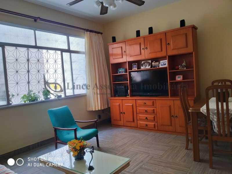 Sala - Apartamento 2 quartos à venda Catete, Sul,Rio de Janeiro - R$ 795.000 - TAAP22516 - 5