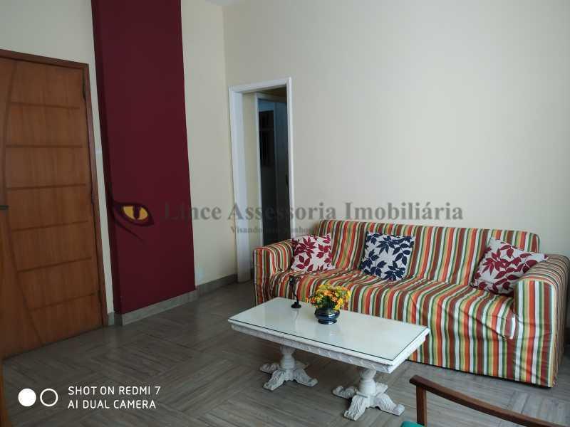 Sala - Apartamento 2 quartos à venda Catete, Sul,Rio de Janeiro - R$ 795.000 - TAAP22516 - 6