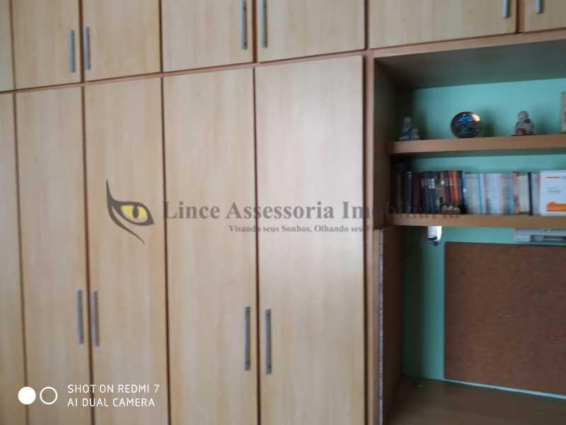 Quarto - Apartamento 2 quartos à venda Catete, Sul,Rio de Janeiro - R$ 795.000 - TAAP22516 - 12