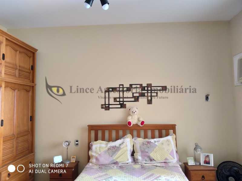 Quarto - Apartamento 2 quartos à venda Catete, Sul,Rio de Janeiro - R$ 795.000 - TAAP22516 - 14