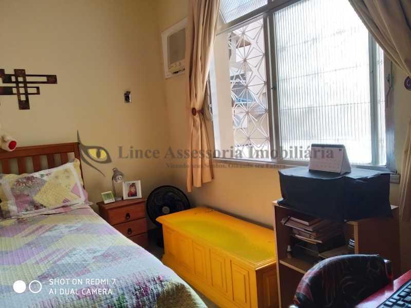 Quarto - Apartamento 2 quartos à venda Catete, Sul,Rio de Janeiro - R$ 795.000 - TAAP22516 - 15
