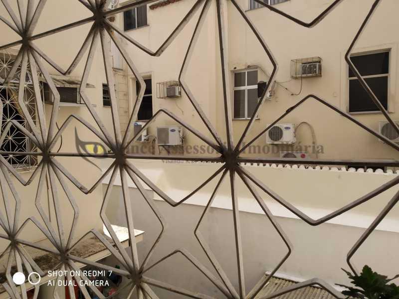 Vista - Apartamento 2 quartos à venda Catete, Sul,Rio de Janeiro - R$ 795.000 - TAAP22516 - 30