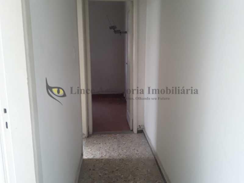 WhatsApp Image 2021-05-13 at 1 - Apartamento 1 quarto à venda Vila Isabel, Norte,Rio de Janeiro - R$ 350.000 - TAAP10500 - 3