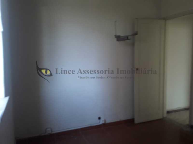 WhatsApp Image 2021-05-13 at 1 - Apartamento 1 quarto à venda Vila Isabel, Norte,Rio de Janeiro - R$ 350.000 - TAAP10500 - 10