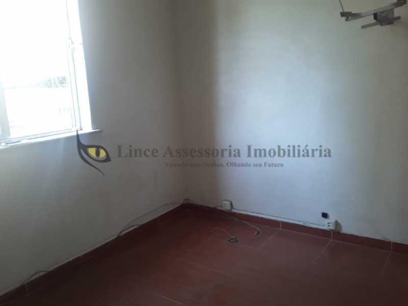 WhatsApp Image 2021-05-13 at 1 - Apartamento 1 quarto à venda Vila Isabel, Norte,Rio de Janeiro - R$ 350.000 - TAAP10500 - 11