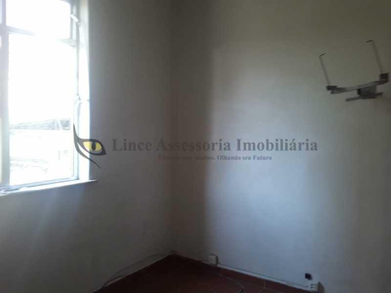 WhatsApp Image 2021-05-13 at 1 - Apartamento 1 quarto à venda Vila Isabel, Norte,Rio de Janeiro - R$ 350.000 - TAAP10500 - 12