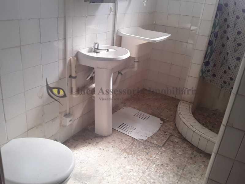 WhatsApp Image 2021-05-13 at 1 - Apartamento 1 quarto à venda Vila Isabel, Norte,Rio de Janeiro - R$ 350.000 - TAAP10500 - 18