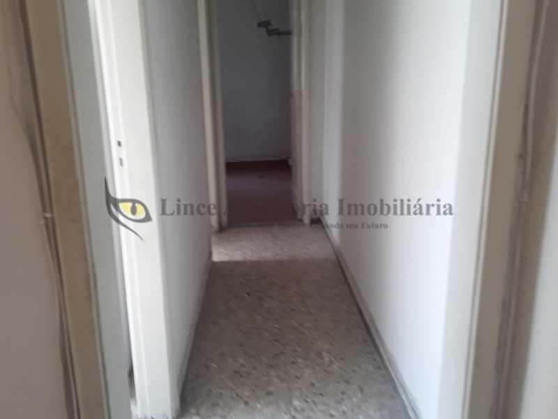 WhatsApp Image 2021-05-13 at 1 - Apartamento 1 quarto à venda Vila Isabel, Norte,Rio de Janeiro - R$ 350.000 - TAAP10500 - 19