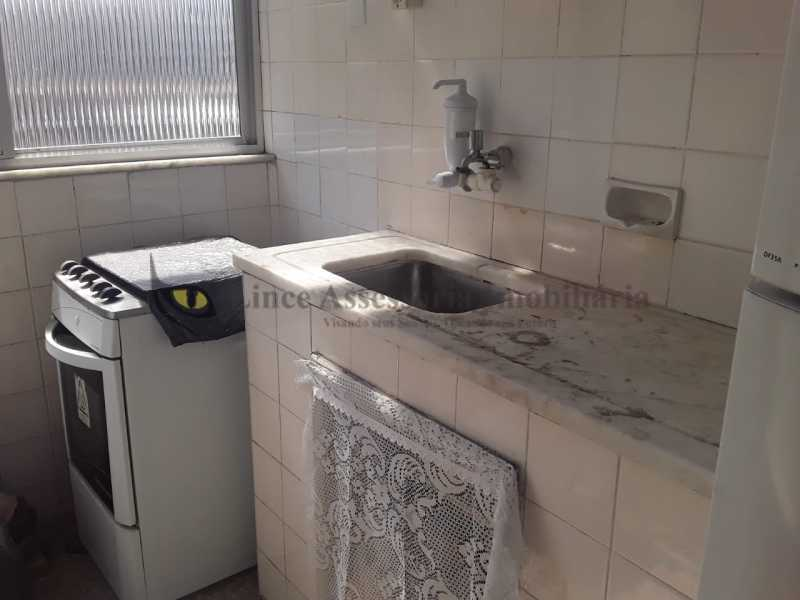 WhatsApp Image 2021-05-13 at 1 - Apartamento 1 quarto à venda Vila Isabel, Norte,Rio de Janeiro - R$ 350.000 - TAAP10500 - 22