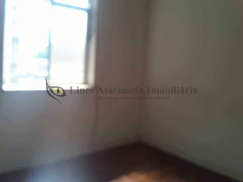 WhatsApp Image 2021-05-13 at 1 - Apartamento 1 quarto à venda Vila Isabel, Norte,Rio de Janeiro - R$ 350.000 - TAAP10500 - 24