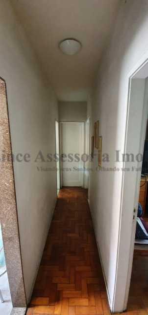 WhatsApp Image 2021-04-29 at 1 - Apartamento 3 quartos à venda Andaraí, Norte,Rio de Janeiro - R$ 314.000 - TAAP31426 - 13