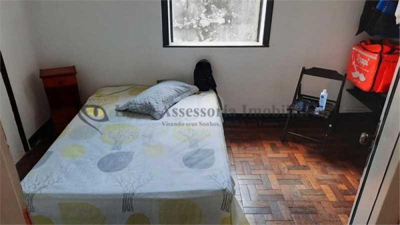 05 - Casa 5 quartos à venda Rio Comprido, Norte,Rio de Janeiro - R$ 445.000 - TACA50023 - 8