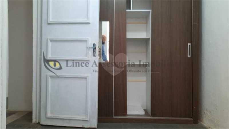 07 - Casa 5 quartos à venda Rio Comprido, Norte,Rio de Janeiro - R$ 445.000 - TACA50023 - 10