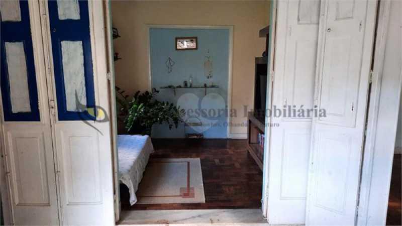 08 - Casa 5 quartos à venda Rio Comprido, Norte,Rio de Janeiro - R$ 445.000 - TACA50023 - 3